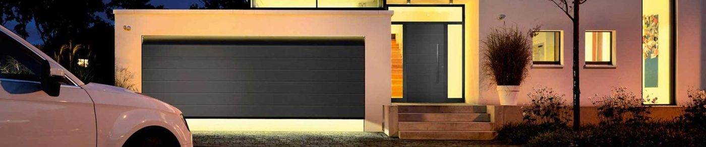 garagentore systembox. Black Bedroom Furniture Sets. Home Design Ideas