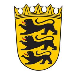 https://www.garagenbox.com/bilder/2018/01/Wappen-Baden-Wuerttemberg-50x50.jpg