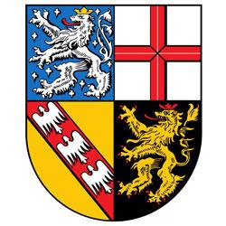 https://www.garagenbox.com/bilder/2018/01/Wappen-Saarland-50x50.jpg