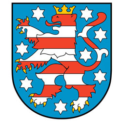 https://www.garagenbox.com/bilder/2018/01/Wappen-Thueringen-50x50.jpg