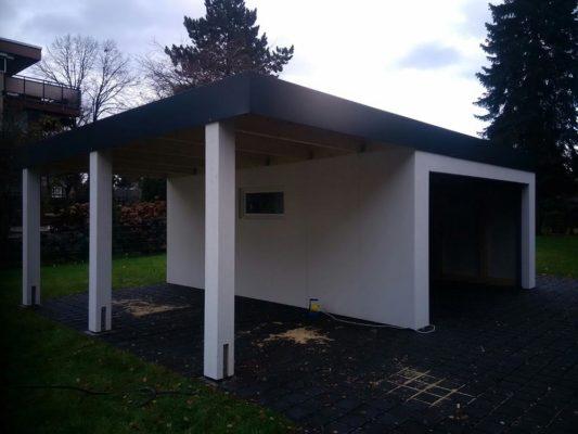 https://www.garagenbox.com/bilder/2018/02/Typ-Garagen-Carport-Kombination-9-533x400.jpg