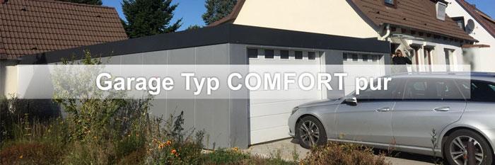 Fertiggaragen Ubersicht Garagenbox Com Gunstige Fertiggaragen